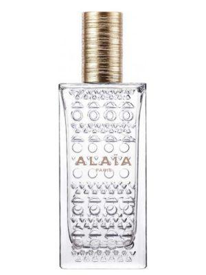 Alaïa Eau de Parfum Blanche Alaia Paris für Frauen
