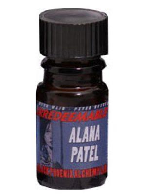 Alana Patel Black Phoenix Alchemy Lab für Frauen und Männer
