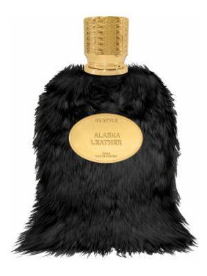 Alaska Leather Be Style Perfumes für Frauen und Männer