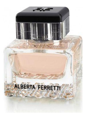 Alberta Ferretti Alberta Ferretti für Frauen