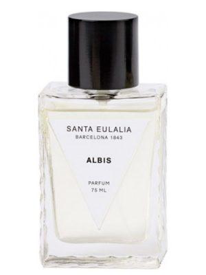 Albis Santa Eulalia für Frauen und Männer