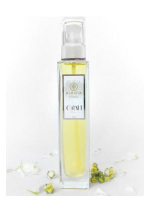 Albisia Body Elixir Orali Perfume für Frauen
