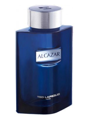 Alcazar Ted Lapidus für Männer