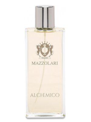 Alchemico Mazzolari für Frauen und Männer