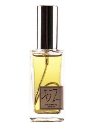 Alea 37 BZ Parfums für Frauen und Männer