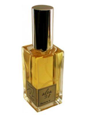 Alea 38 BZ Parfums für Frauen und Männer