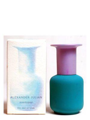 Alexander Julian Womenswear Alexander Julian für Frauen