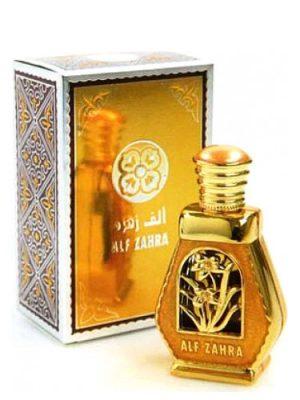 Alf Zahra Al Haramain Perfumes für Frauen