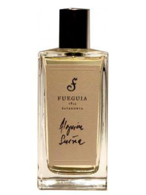 Alguien Sueña Fueguia 1833 für Frauen und Männer