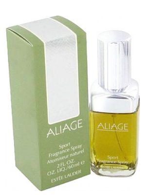 Aliage Estée Lauder für Frauen