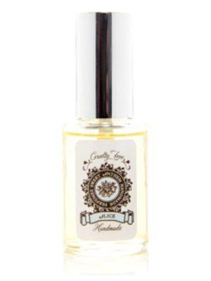 Alice Sweet Anthem Perfumes für Frauen