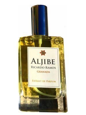 Aljibe Ricardo Ramos Perfumes de Autor für Frauen und Männer