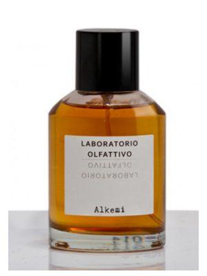 Alkemi Laboratorio Olfattivo für Frauen