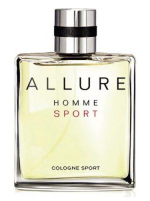 Allure Homme Sport Cologne Chanel für Männer