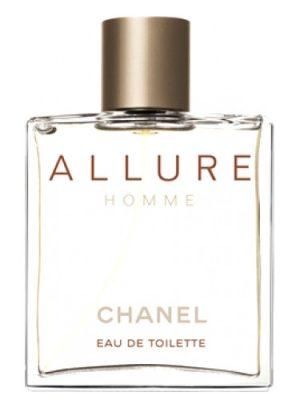 Allure Pour Homme Chanel für Männer