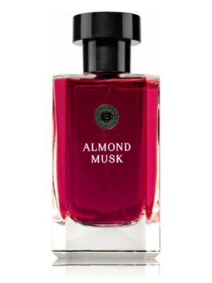 Almond Musk C.O.Bigelow für Frauen und Männer