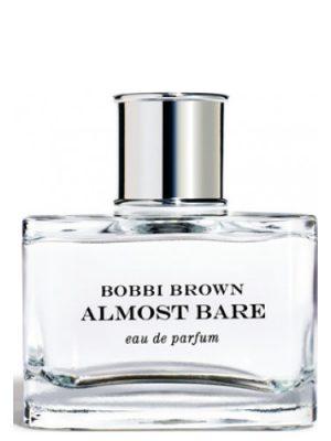 Almost Bare Bobbi Brown für Frauen