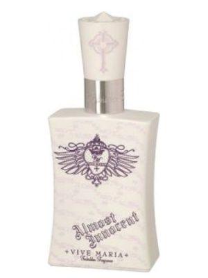 Almost Innocent Vive Maria Forbidden Fragrance für Frauen