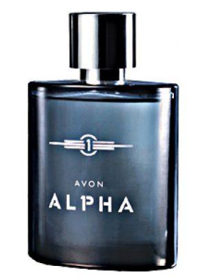 Alpha Avon für Frauen