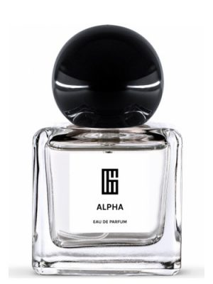 Alpha G Parfums für Frauen und Männer