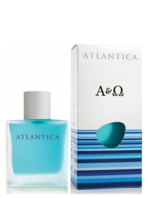 Alpha & Omega Dilis Parfum für Frauen und Männer