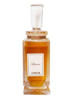 Alpona Caron für Frauen