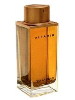 Altamir Ted Lapidus für Männer