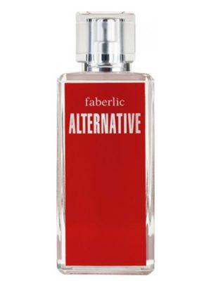 Alternative Faberlic für Männer