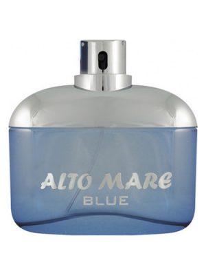 Alto Mare Blue Parfums Genty für Männer