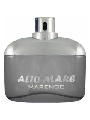 Alto Mare Marengo Parfums Genty für Männer