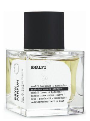 Amalfi Pryn Parfum für Frauen und Männer