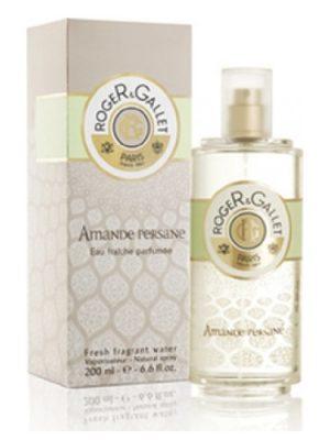 Amande Persane Eau Fraiche Parfumee Roger & Gallet für Frauen