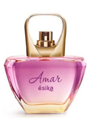 Amar Ésika für Frauen