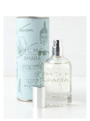 Amara MCMC Fragrances für Frauen und Männer