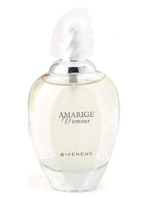 Amarige D'Amour Givenchy für Frauen