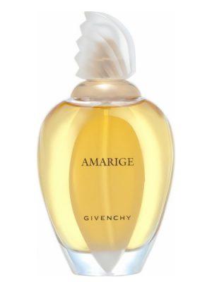 Amarige Givenchy für Frauen