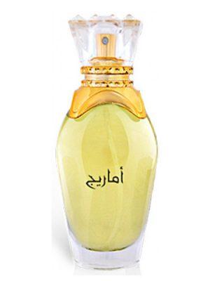 Amarige Majid Muzaffar Iterji für Frauen