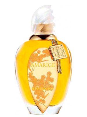Amarige Mimosa de Grasse Millesime Givenchy für Frauen