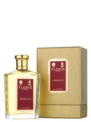 Amaryllis Floris für Frauen
