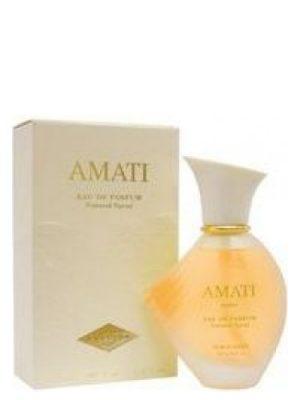 Amati Evaflor für Frauen