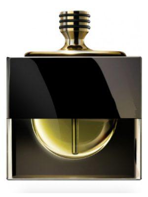 Amatys Parfum Fin Nabucco für Frauen