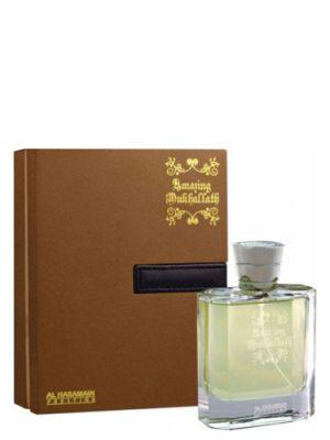 Amazing Mukhallath Al Haramain Perfumes für Frauen und Männer