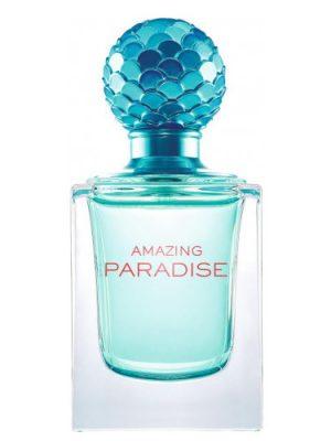 Amazing Paradise Oriflame für Frauen