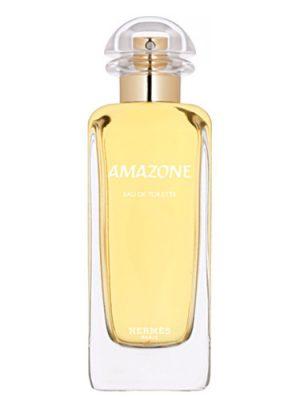 Amazone (1974) Hermès für Frauen