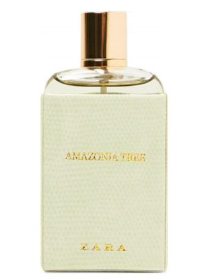 Amazonia Tree Zara für Frauen