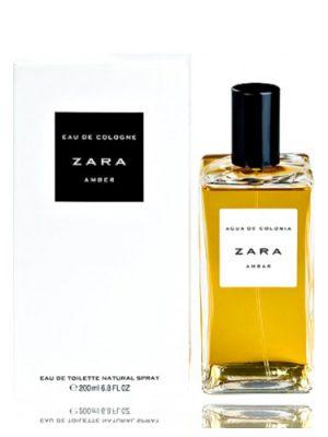 Ambar Zara für Männer