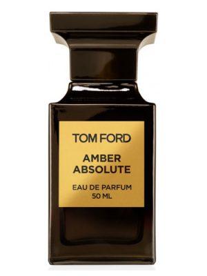Amber Absolute Tom Ford für Frauen und Männer