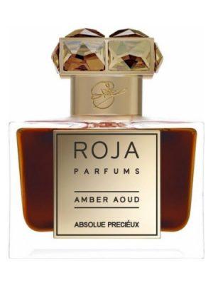 Amber Aoud Absolue Precieux Roja Dove für Frauen und Männer