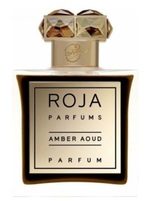 Amber Aoud Roja Dove für Frauen und Männer