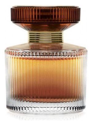 Amber Elixir Oriflame für Frauen